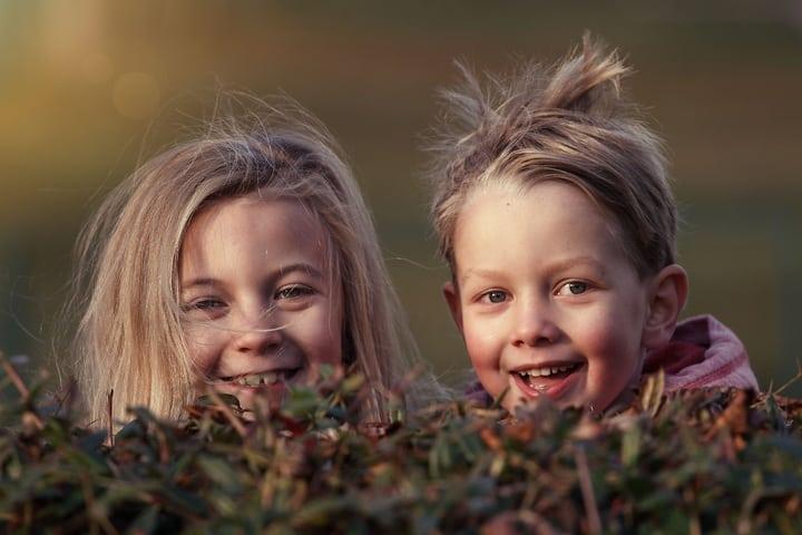 otoplastia niños