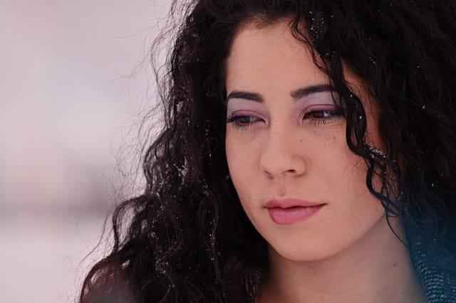Mentoplastia o cirugia del menton para armonizar tu rostro