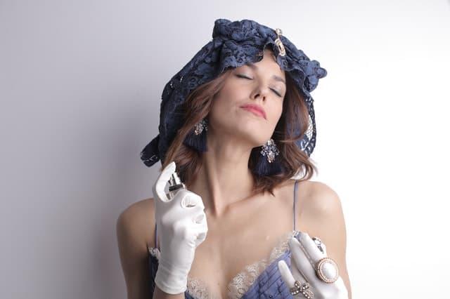 Mejora el aspecto de tu cuello con lifting cervical