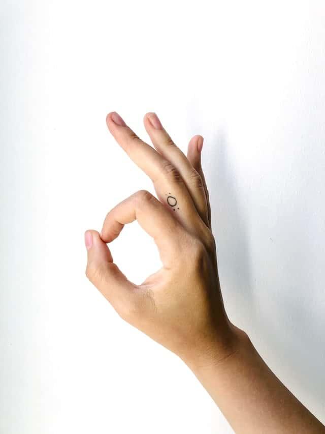 tratamientos problemas en las manos