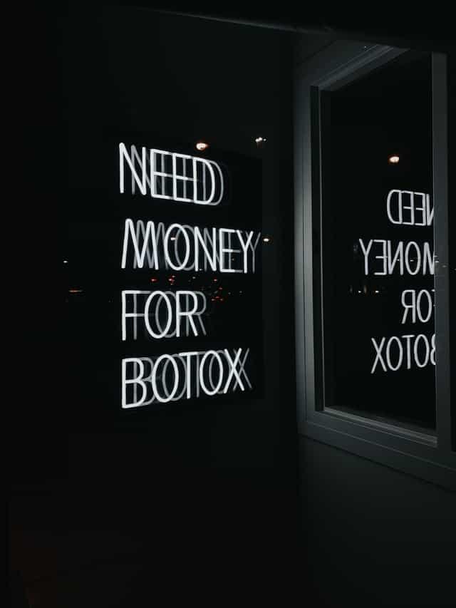 tratamientos con botox
