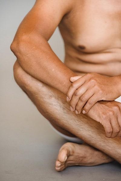 tratamiento para ginecomastia