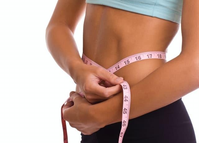 evitar las complicaciones en la intervencion de abdominoplastia