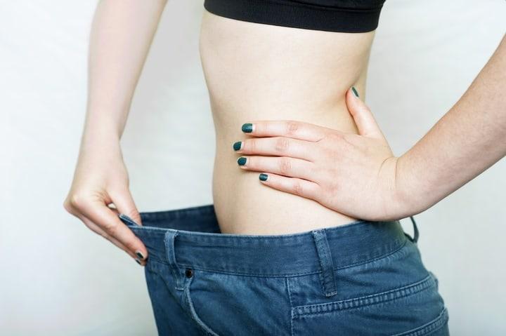 Conoce Los Distintos Tipos De Abdominoplastia