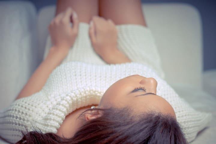 recomendaciones para cuidarte despues de un aumento de senos