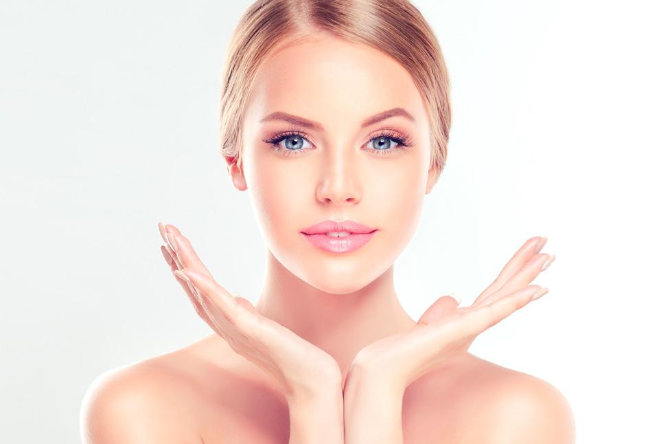 conoce las 4 cirugías faciales de corta recuperación