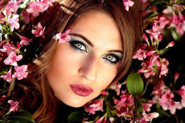 Preguntas y respuestas sobre el lipofilling facial