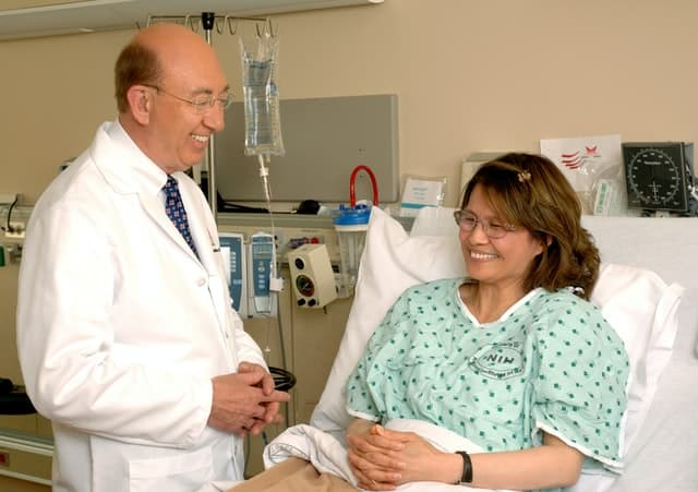 importancia de los estudios preoperatorios en cirugias esteticas