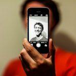 Los millennials y su interes por las cirugias esteticas