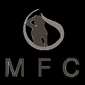 Logo-11 copy