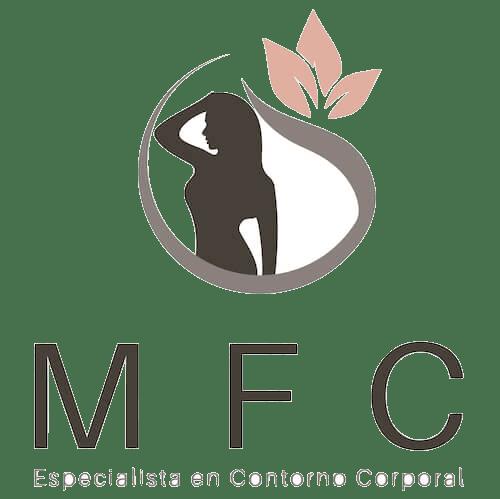 Logo-11-2